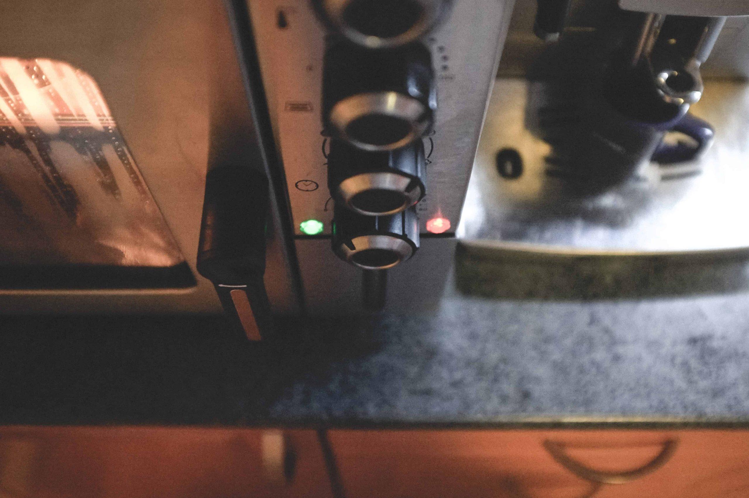 Mini four électrique - www.four-electrique.com votre guide et comparateur de four électrique