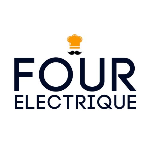 Four électrique embleme | Four-electrique.com