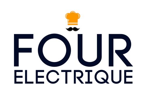 www.four-electrique.com