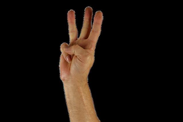 3 criteres indispensables pour choisir votre mini four | Four-electrique.com