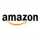 Crée en 1994 par le désormais célèbre Jeff Bezos, sa dominante principale etait la vente de livres. Puis la demande se faisant de plus en plus forte, Amazon à donc proposée d'autres produits plus techniques et s'est associée avec Four-electrique.com