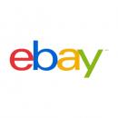 On ne la présente plus... La plus incroyable des plateformes d'enchères internationale Ebay fut crée en 1995 par un certain Pierre Omidyar. A l'heure actuelle, elle compte plus de 300 millions de membres et soutien Four-electrique.com