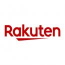 20 ans d'existance, 20 ans d'innovations... Rakuten est l'un des fleurons du Japon. Comme Amazon, elle propose des milliers de produits en Asie, Europe, Amérique et j'en passe. Elle s'associe avec Four-electrique.com pour votre plus grand plaisir.
