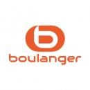 100% Française, 100% Hauts de France la firme Boulanger a été créer par 2 frères en 1954. Au fil des ans, elle est devenue une actrice incontournable de l'électroménager en France et c'est avec Four-electrique.com qu'elle décide renforcer sa présence.