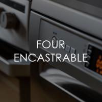 four electrique menu 3