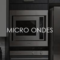 four micro ondes 2